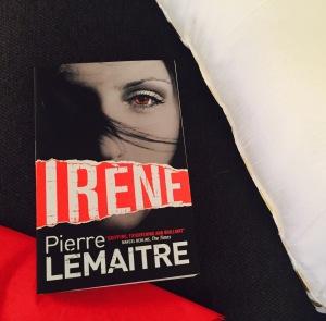 Lemaitre-Irene-Verhoeven01