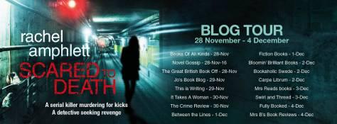 scared-to-death-blog-tour-28-nov-to-4-dec