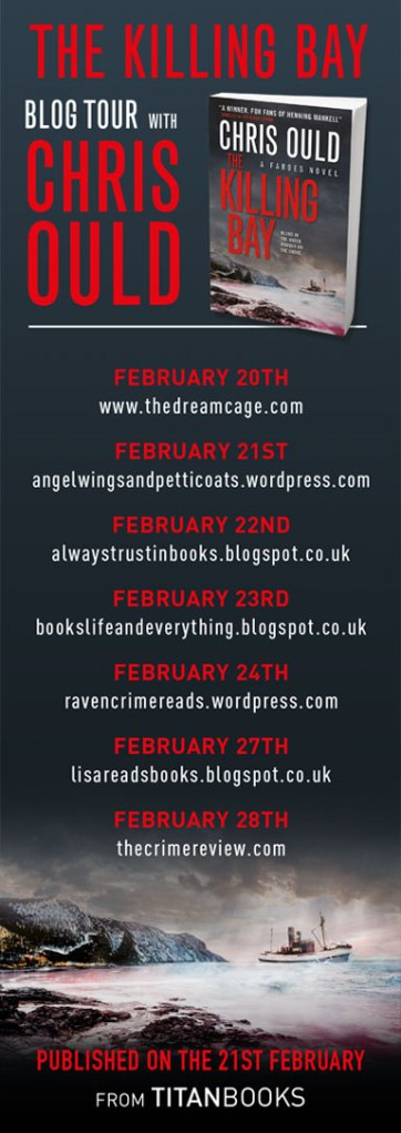 killing-bay-blog-tour-2